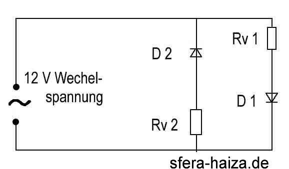 elektrik piaggio sfera nsl 50 sfera rst 50