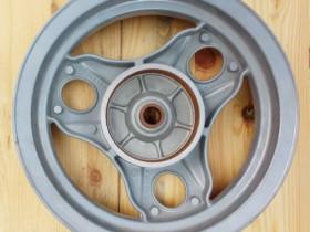 Piaggio Sfera NSL 50 Hinterradfelge 2.15x10 mittlerweile echte Rarität