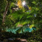 Aqua Mundo Testbild Gallery
