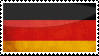German Site Version